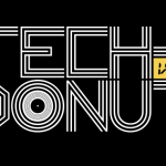TECH-DONUT Vol.2