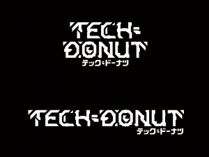 techdonut04logo
