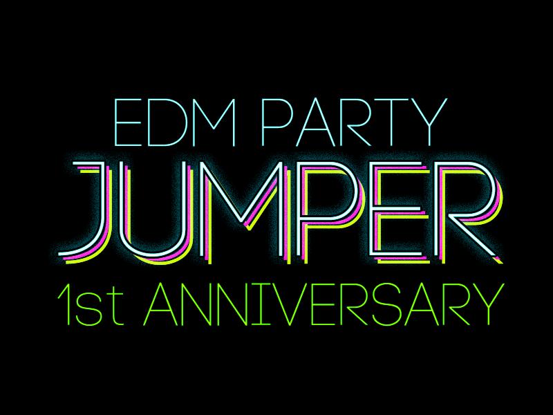 JUMPER201503