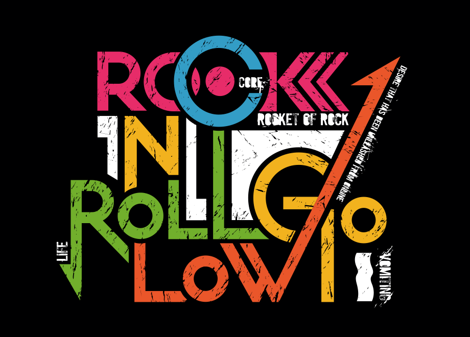 Rocknrolllowgo_Logo