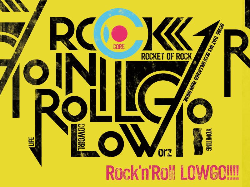 rocknrolllowgo01