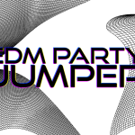 JUMPER @club asia 2015年5月8日