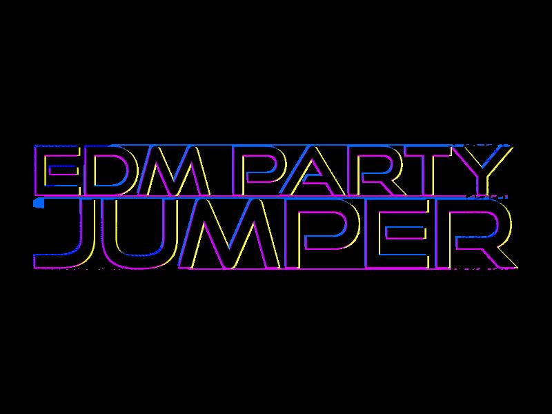 JUMPER20150508