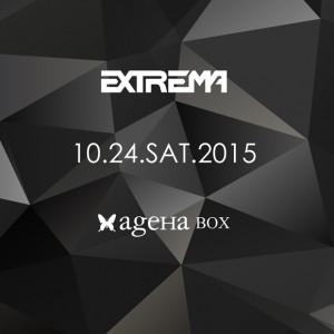 580-580-10-24-2015-EXTREMA