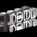 DDDD Vol.3 @ Akihabara Cypher 2015年12月19日(土)