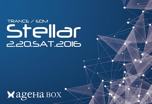 580-400-2-20-2016-Stellar