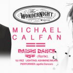 "Hands UP! (ageHa SATURDAY ""The WonderNight"" feat. Michael Calfan) @ 2016-04-23(SAT) ageHa BOX"