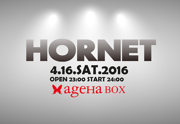 580-400-4-16-2016-HORNET