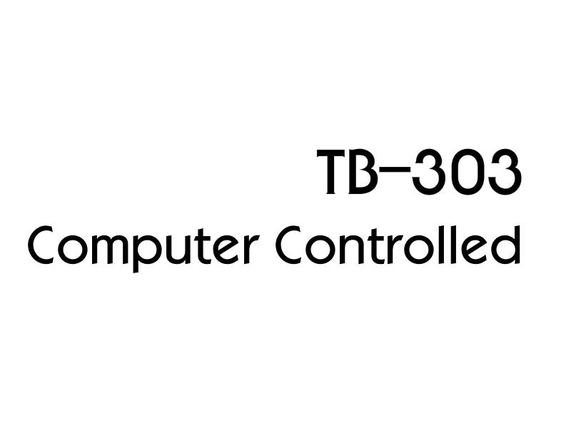 tb303_is