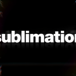 Sublimation vol 7 @2016年7月24日 EN-SOF TOKYO