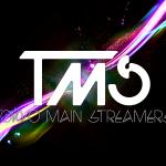 Tokyo Main Streamers  – TMS Vol.4  @中目黒 Solfa 2015/3/14(Sat)